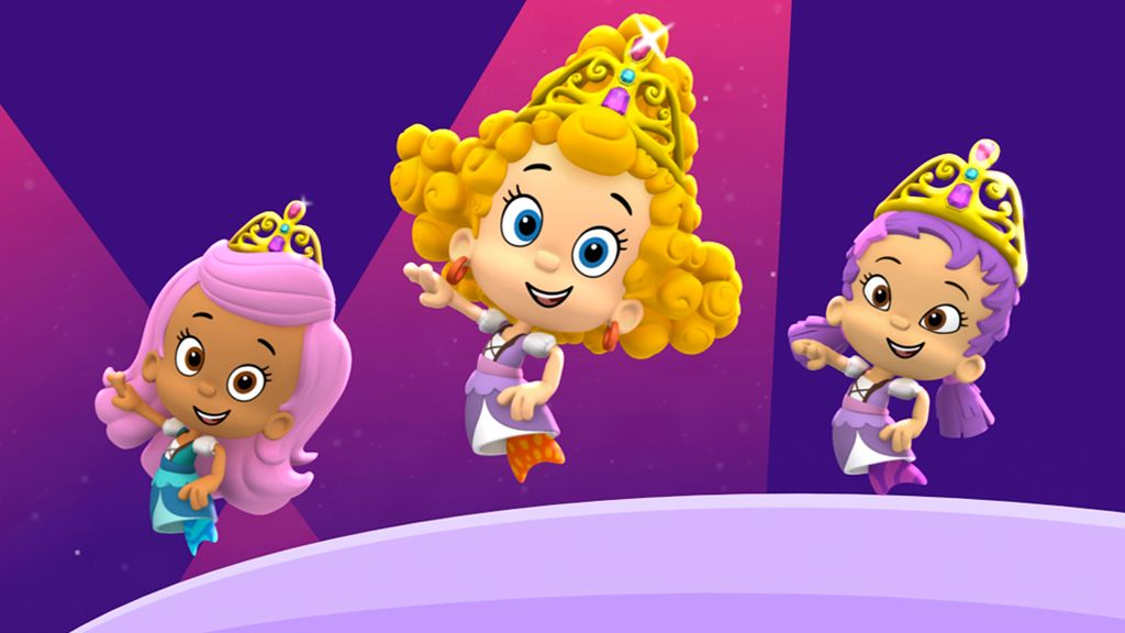 nike shox formateurs uk - Bubble Guppies Full Episodes, Games, Videos on Nick Jr.