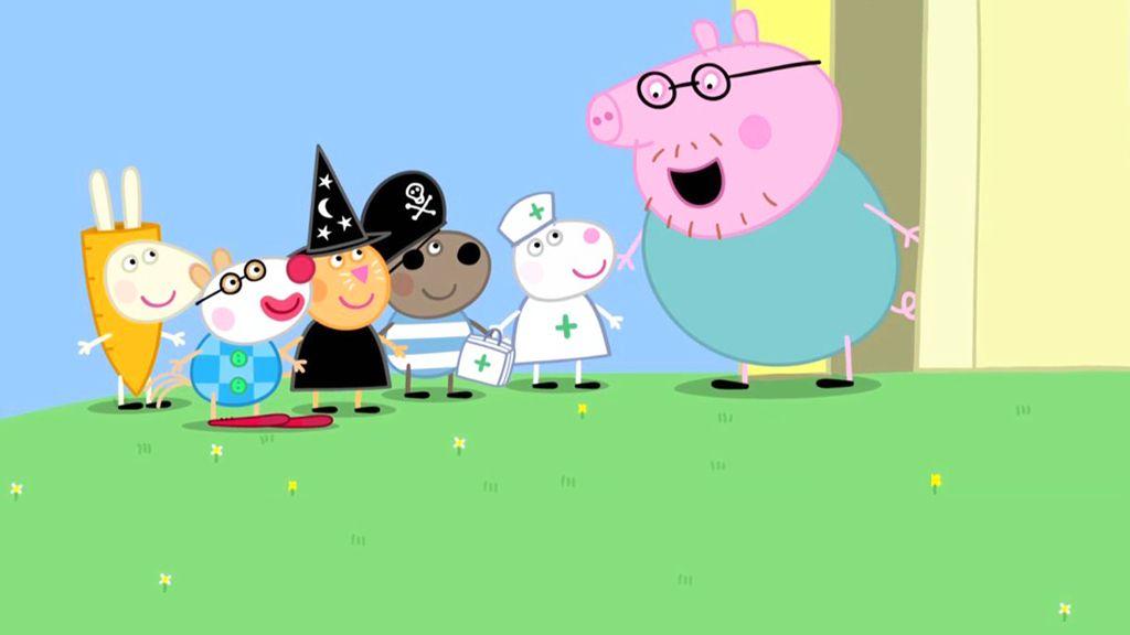 videos peppa free peppa pig english episodes peppa pig. Black Bedroom Furniture Sets. Home Design Ideas