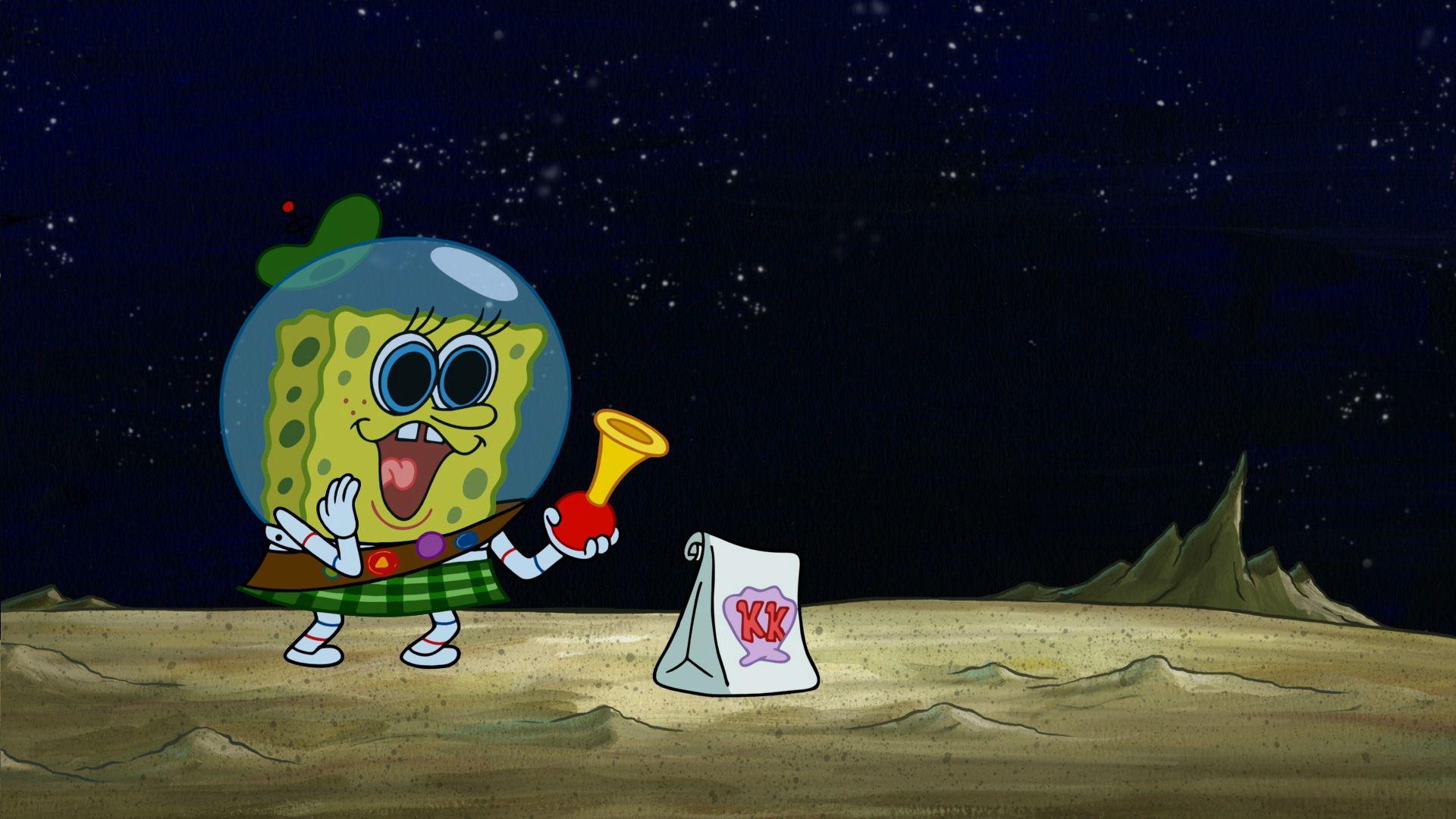 Buy SpongeBob SquarePants, Season 11 - Microsoft Store