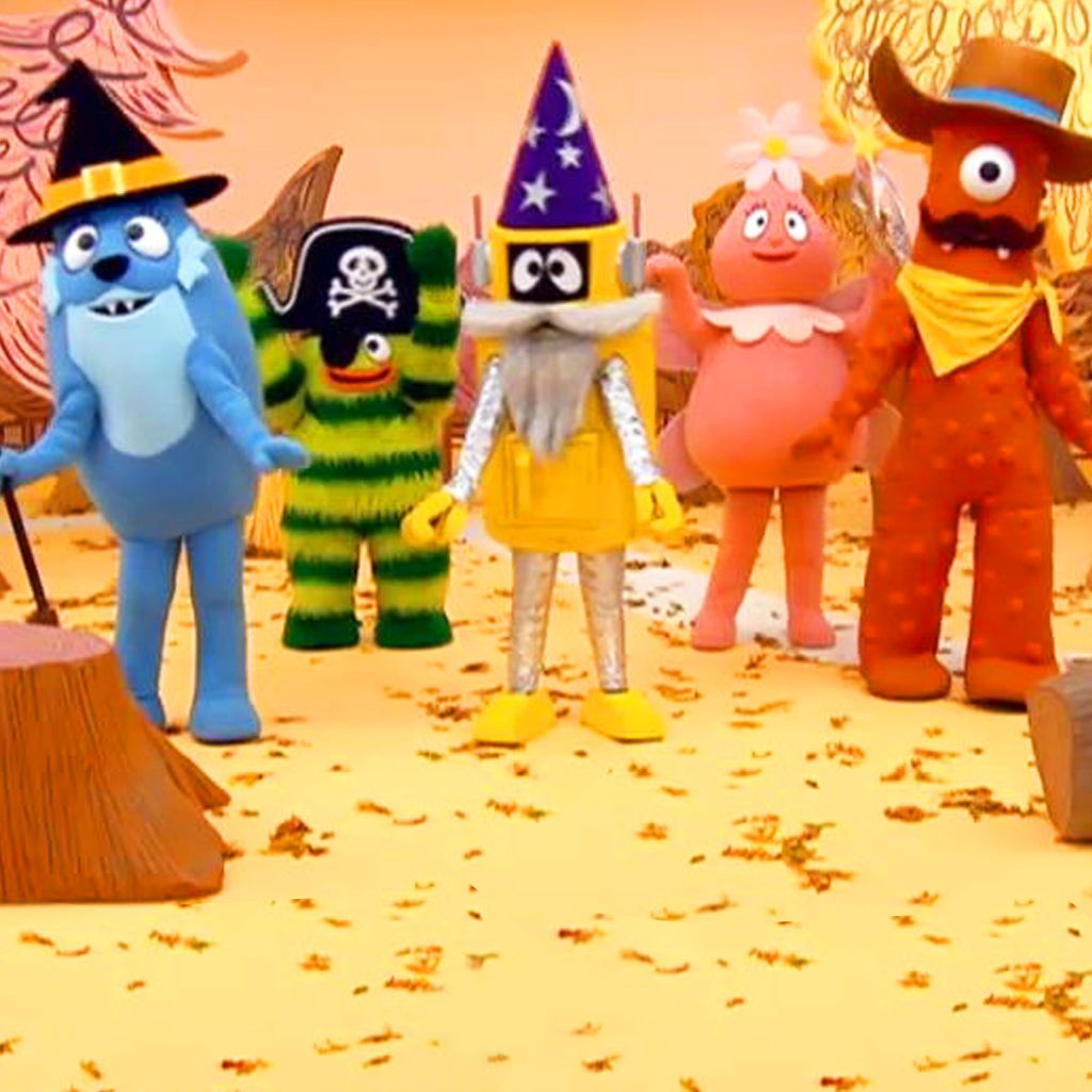 dora the explorer season 6 2010 and you need to help little monster find a costume so he can march in the halloween parade episode 10 tv y cc